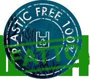 plastic-free-fatto